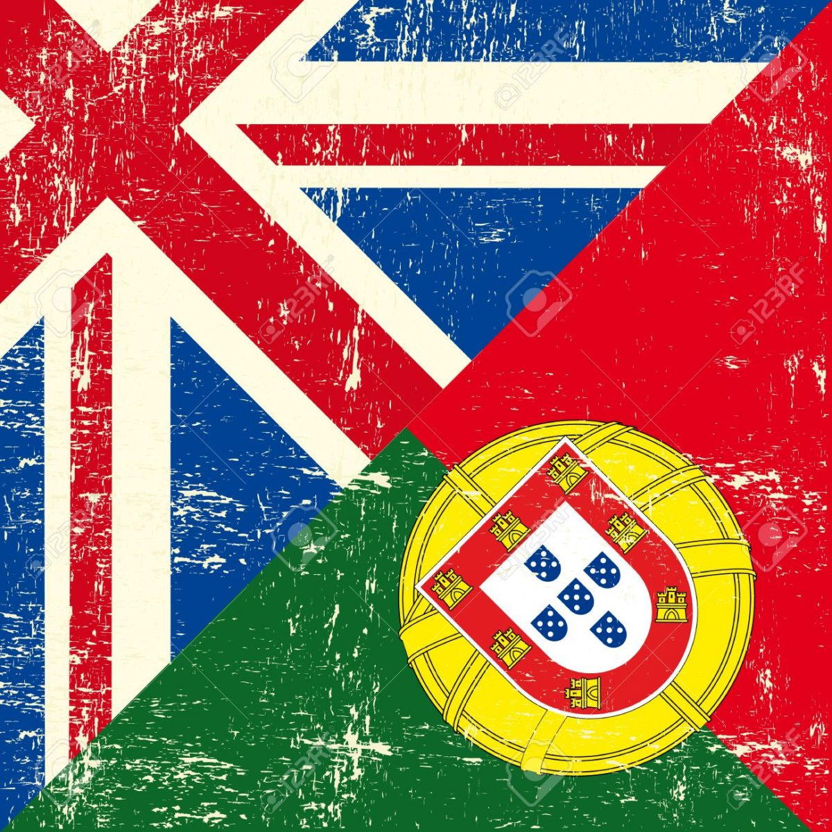 Brexit negotiations: impact to British residents in Portugal