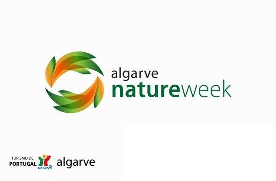 algarve-nature-week