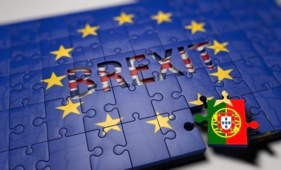 Portugal and the UK Brexit