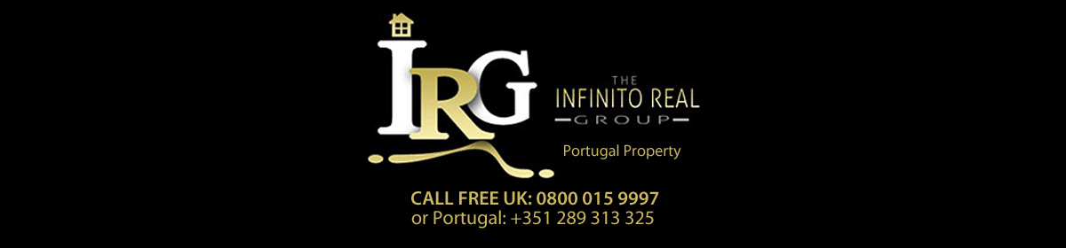 Portugal Property News