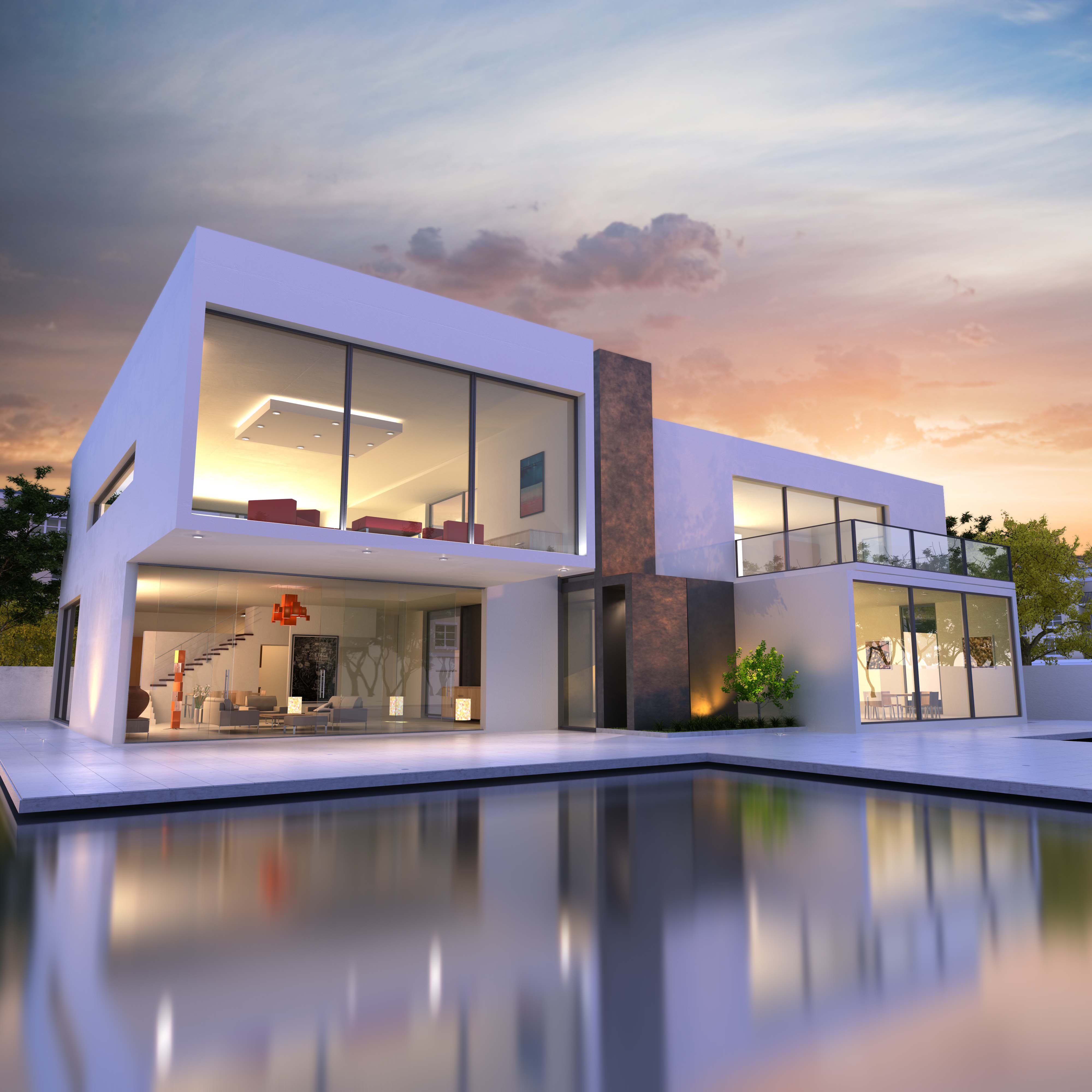 Luxury villas for sale Portugal Algarve