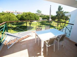 Vila Sol apartment for sale